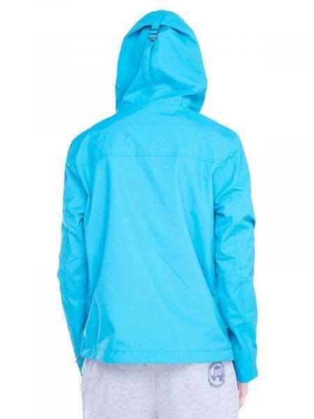 Napapijri Куртка мужские модель ZS1486 приобрести, 2017
