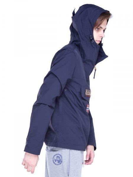 Куртка для мужчин Napapijri ZS1488 стоимость, 2017