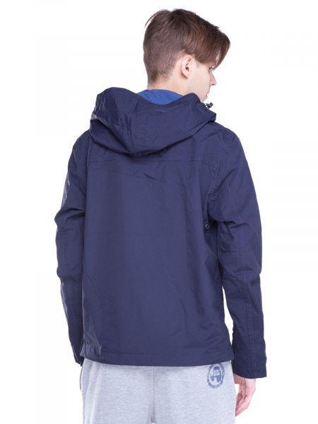 Куртка для мужчин Napapijri ZS1488 цена, 2017