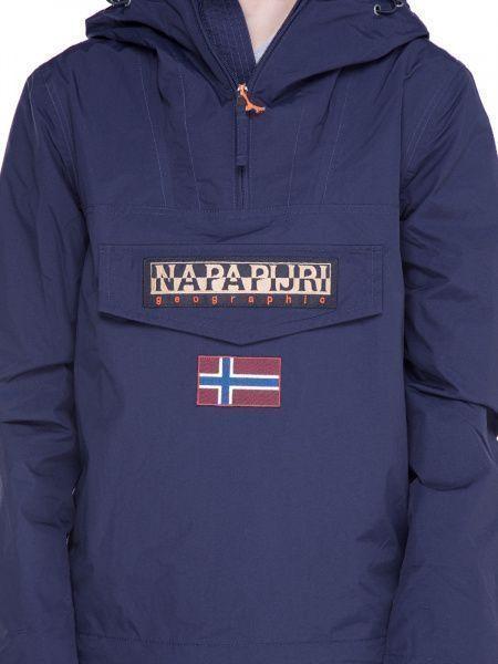 Куртка для мужчин Napapijri ZS1488 продажа, 2017