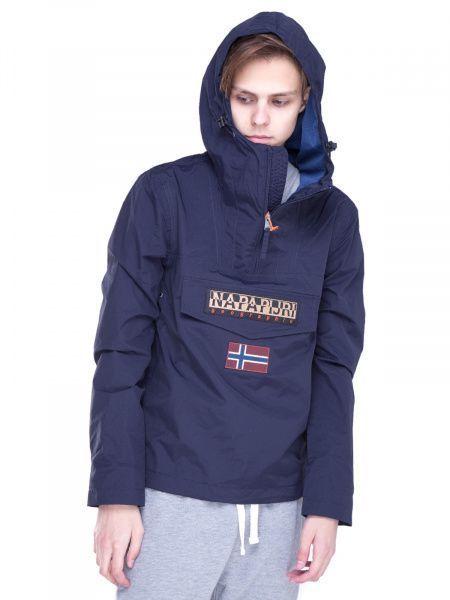 Куртка для мужчин Napapijri ZS1488 , 2017