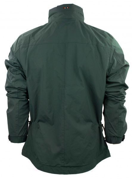 Куртка для мужчин Napapijri ZS1489 купить одежду, 2017