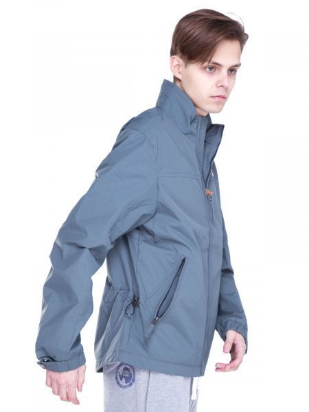 Куртка для мужчин Napapijri ZS1489 стоимость, 2017