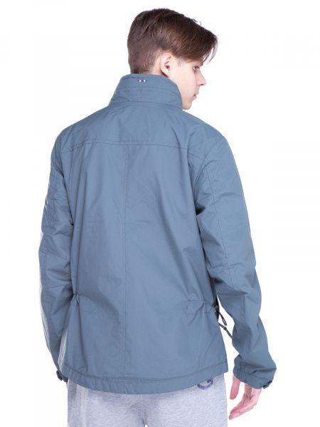 Куртка для мужчин Napapijri ZS1489 цена, 2017