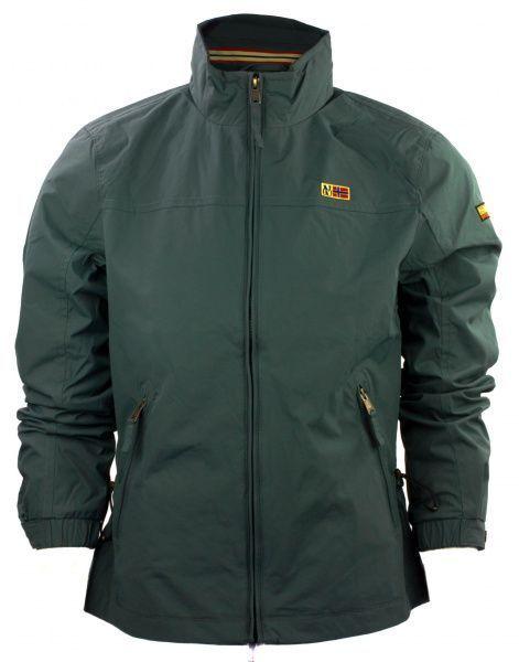 Куртка для мужчин Napapijri ZS1489 , 2017