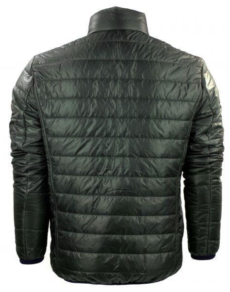 Куртка для мужчин Napapijri ZS1496 купить одежду, 2017