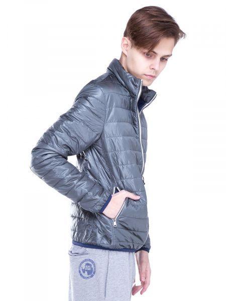 Куртка для мужчин Napapijri ZS1496 стоимость, 2017