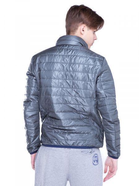 Куртка для мужчин Napapijri ZS1496 цена, 2017