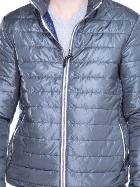 Куртка для мужчин Napapijri ZS1496 продажа, 2017