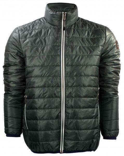 Куртка для мужчин Napapijri ZS1496 , 2017