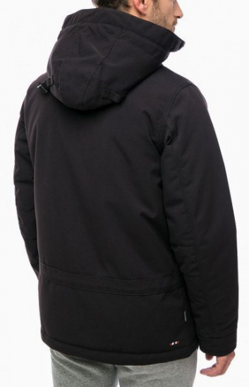 Куртка Napapijri модель N0YGNI041 — фото 2 - INTERTOP