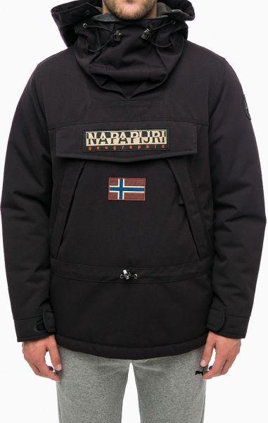 Куртка мужские Napapijri модель ZS1504 купить, 2017