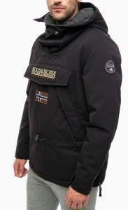 Куртка мужские Napapijri модель ZS1504 качество, 2017