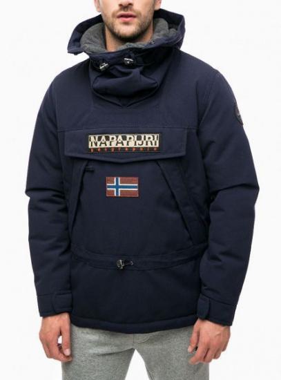 Куртка мужские Napapijri модель N0YGNI176 , 2017