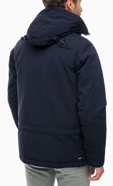 Куртка мужские Napapijri модель N0YGNI176 качество, 2017