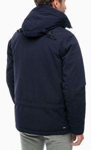 Куртка мужские Napapijri модель ZS1505 купить, 2017