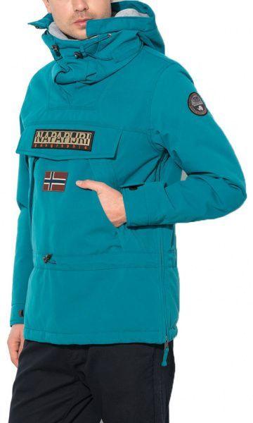 Куртка мужские Napapijri модель ZS1507 купить, 2017