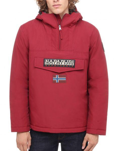 Napapijri Куртка мужские модель ZS1508 купить, 2017