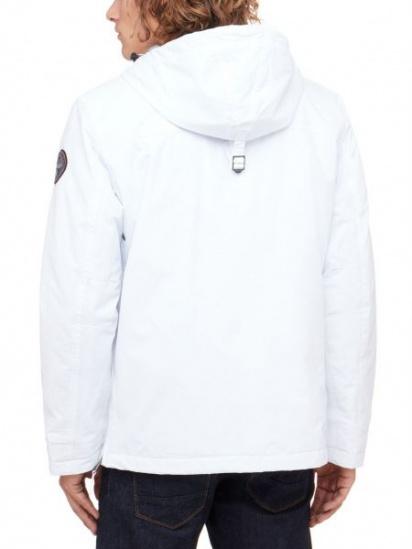 Куртка мужские Napapijri модель N0YGNJ002 качество, 2017