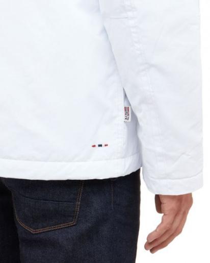 Куртка мужские Napapijri модель N0YGNJ002 цена, 2017