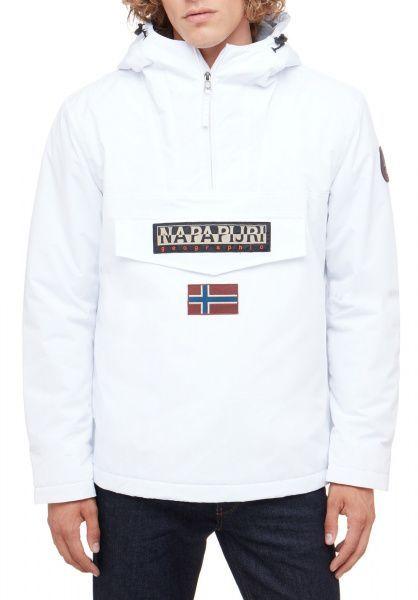 Куртка мужские Napapijri модель ZS1509 купить, 2017