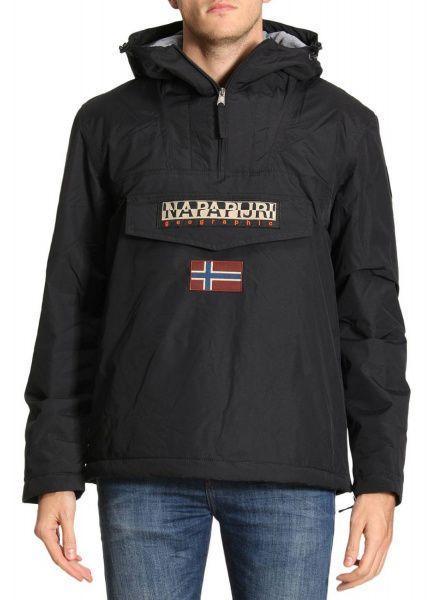 Куртка мужские Napapijri ZS1510 купить в Интертоп, 2017