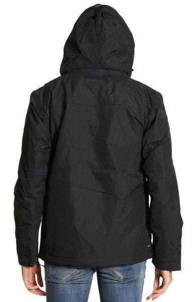 Куртка мужские Napapijri ZS1510 размерная сетка одежды, 2017