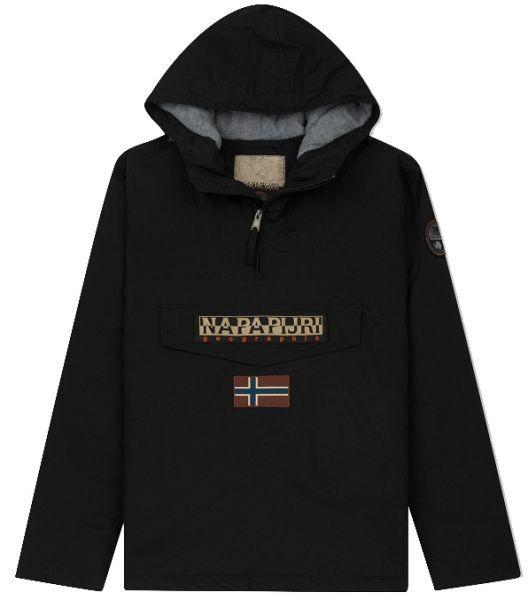 Куртка мужские Napapijri ZS1510 размеры одежды, 2017