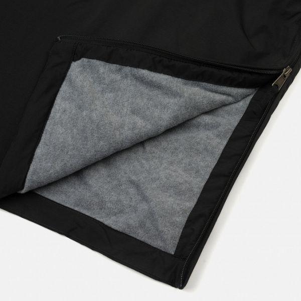 Куртка мужские Napapijri ZS1510 стоимость, 2017