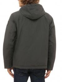 Куртка мужские Napapijri модель N0YGNJ198 качество, 2017