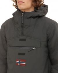 Куртка мужские Napapijri модель N0YGNJ198 отзывы, 2017