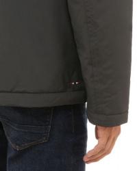 Куртка мужские Napapijri модель N0YGNJ198 приобрести, 2017