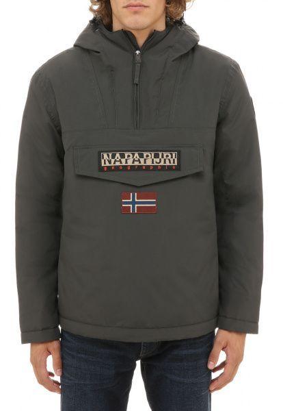 Куртка мужские Napapijri модель N0YGNJ198 , 2017