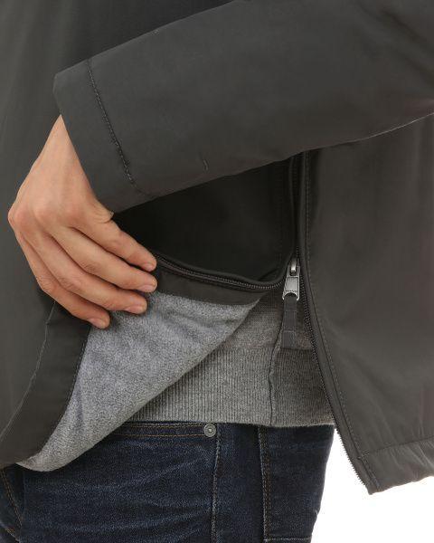 Куртка мужские Napapijri модель N0YGNJ198 цена, 2017