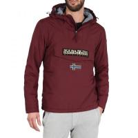 Куртка мужские Napapijri модель N0YGNJR82 качество, 2017