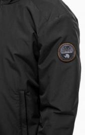 Куртка мужские Napapijri модель N0YGNM041 отзывы, 2017