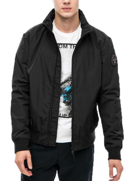 Куртка мужские Napapijri модель N0YGNM041 качество, 2017