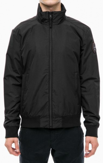 Куртка мужские Napapijri модель N0YGNM041 , 2017