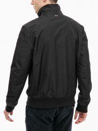 Куртка мужские Napapijri модель ZS1515 качество, 2017
