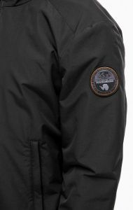 Куртка мужские Napapijri модель ZS1515 , 2017