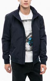 Куртка мужские Napapijri модель N0YGNM176 качество, 2017