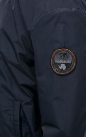 Куртка мужские Napapijri модель N0YGNM176 отзывы, 2017
