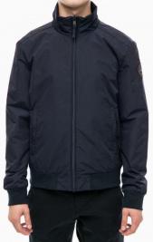 Куртка мужские Napapijri модель N0YGNM176 , 2017