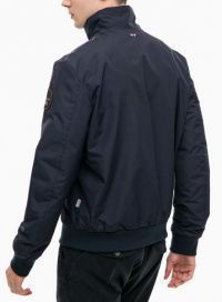 Куртка мужские Napapijri модель ZS1516 качество, 2017