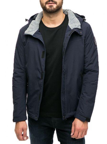 Куртка мужские Napapijri модель N0YGNN176 качество, 2017