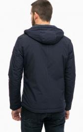 Куртка мужские Napapijri модель N0YGNN176 отзывы, 2017