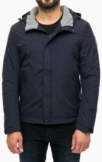 Куртка мужские Napapijri модель N0YGNN176 , 2017