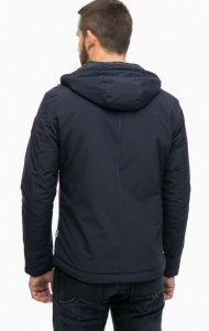 Куртка мужские Napapijri модель ZS1517 качество, 2017