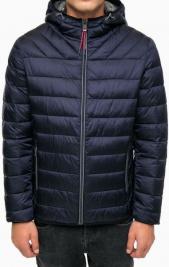 Куртка мужские Napapijri модель N0YGNP176 , 2017