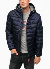Куртка мужские Napapijri модель N0YGNP176 качество, 2017